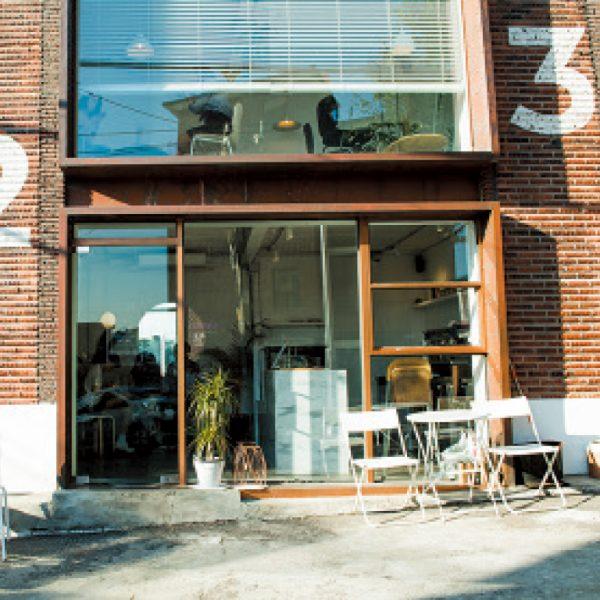 an2075-seoul-02cafe2b