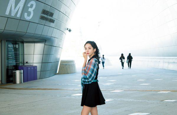 an2075-seoul-04landmark1a