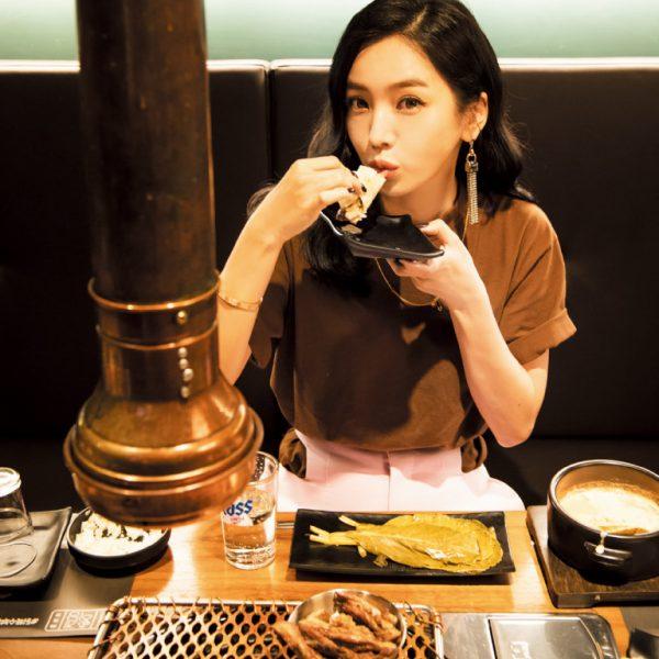 an2075-seoul-06food0