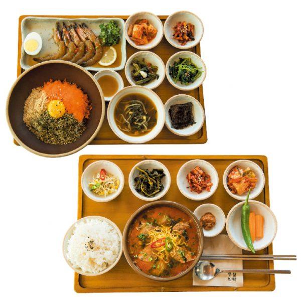 an2075-seoul-06food2a