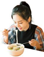 an2075-seoul-06food3c