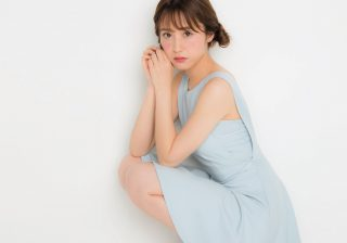 乃木坂46・衛藤美彩「『怖い!』と言われた」ギャル時代を告白