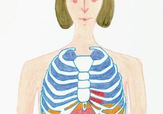 """骨は血液を作る? 女子なら知っておきたい""""良質な骨""""のためのQ&A"""