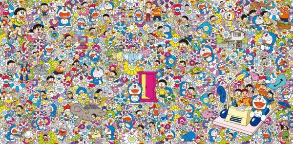 ドラえもん1 (1024×505)