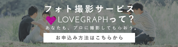 lg_image_02