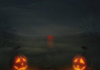 【意外と知らない…】本当は怖い「ハロウィンの呪われた秘密」4つ