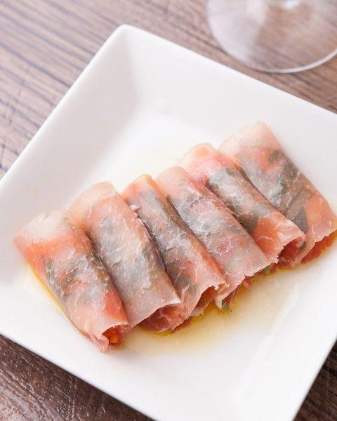 salmon_hum-1