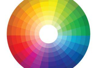 【占い師が伝える…】恋愛運が急下降する「色の組み合わせ」4選