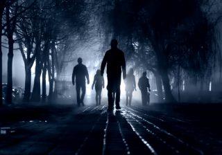 【13日の金曜日…】世界的に呪われた「恐怖の日」の秘密