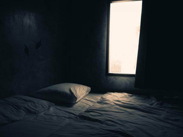 意味を知ると怖い…】不幸を呼び寄せる「寝床の特徴」4つ – 文・脇田尚揮 | ananweb – マガジンハウス
