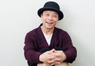 俳優・三宅弘城が明かすKERA演出の裏側「毎日驚かされます」