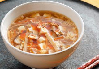 冷えやくすみに…フードコーディネーター直伝「生姜」レシピ4選