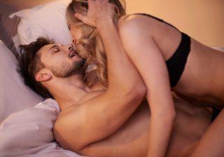 筋肉、血管だけじゃない…女性がムラムラする男のセクシーパーツ5選