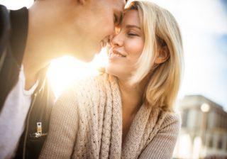 【本命にしたい…】男が女友だちを急に意識してしまう瞬間3選