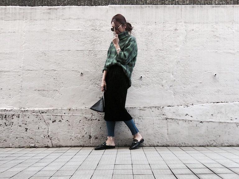 IMG_9419 (1)