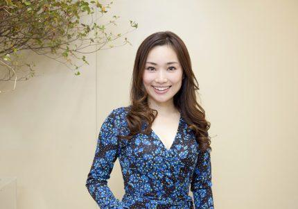 【女性向け】彼に褒められるバストの育て方日本一予約の取れない整体師直伝!「美乳強化塾」