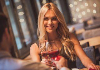 第一印象を良くしたい!…飲み会・合コンでモテ女になるコツ3つ