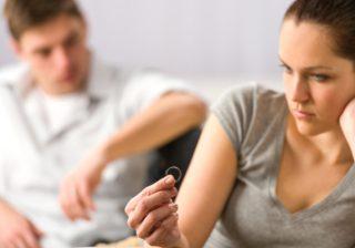 「根っからのマザコンでした」|幸せそうなフリはもうやめよう♡みんなの離婚理由を直撃ッ vol1.