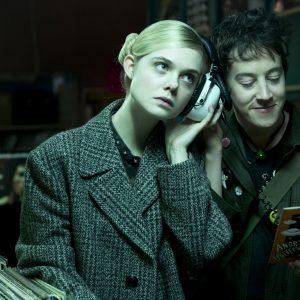 最新ラブストーリー『パーティで女の子に話しかけるには』注目の理由は?