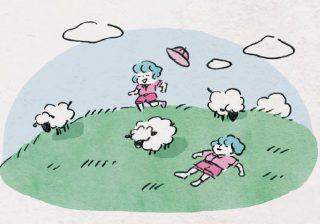"""今""""カラダ系""""は「ニュージーランド産」がアツい!"""