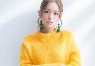 西野カナ 新アルバムはSNSの「いいね」がテーマって本当!?