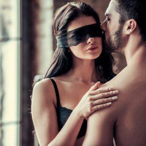 セックスレスにも効果的…彼としたいエッチなゲーム4つ