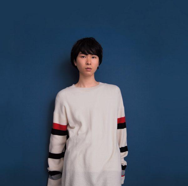 上村祐翔の画像 p1_23