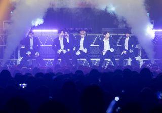 プデュ発の大注目グループJBJファンミレポ!【K-POPの沼探検】#43