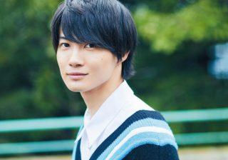 神木隆之介、吉沢亮とネットニュースになって大喜び?
