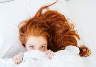 意外と知られていない…グッスリ眠れる! 冬のお手軽「熟睡アイテム」3つ