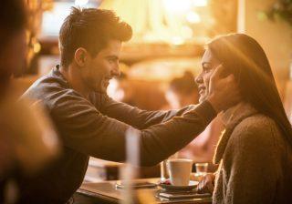 よくふたりきりに…男性が恋愛に発展しやすいと思う女性の特徴3選