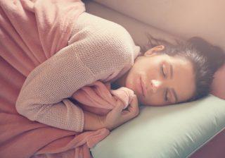 冬、誰でも手足ポカポカ…ベッドで寒い思いをしない6つの方法