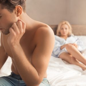 旦那さんとのSEX順調ですか…!? アラサー既婚女子の「赤裸々・性実情」
