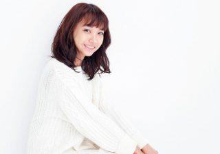ブランチ新レポーター・坂ノ上茜が「まだ慣れていない」こととは?