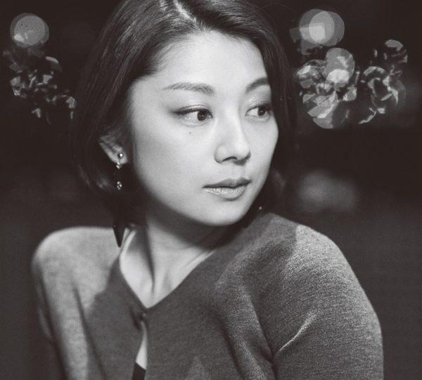 小池栄子の画像 p1_19