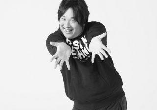 関ジャニ∞がディスり合う?! 岡崎体育とアイドルのイイ関係