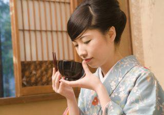 意外と簡単…!? 懐石料理のマナー モテる女のマナー講座 vol.3