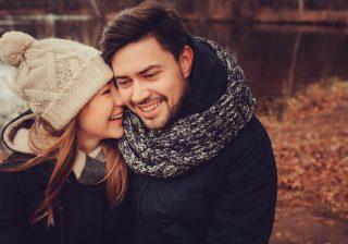 長続きカップルに調査!喧嘩したときの「理想の仲直り法」4選