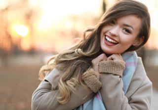 よく笑う女性って実はイタかった?|実は「モテを逃している」痛い女の特徴 #13