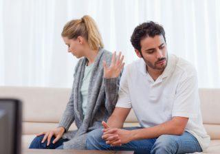 「専業主婦なのに生活費が…」|幸せそうなフリはもうやめよう♡みんなの離婚理由を直撃ッ vol2.