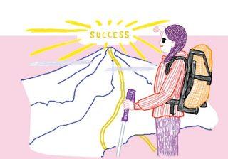 スマホで起業できる時代 30代前後の女性はアドバンテージあり?