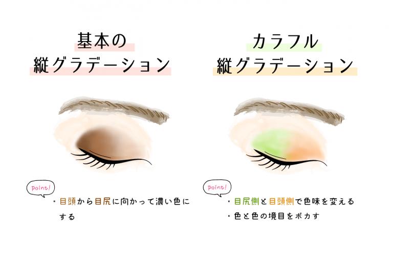 eyemake0115-01修正