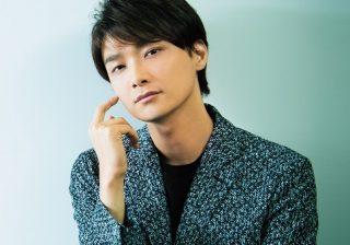 ミュージカル界のプリンス・井上芳雄の『黒蜥蜴』がスゴイ!
