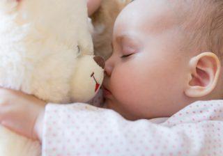 新米ママを助ける育児Q&A「紙おむつはよくないの?」生後1~2か月編その1