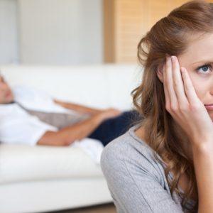 別に結婚しなくてもよくね…? 男の決断を鈍らす「同棲の落とし穴」