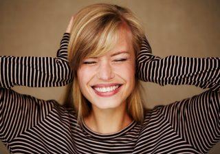 もうやめてーっ…! 83%の女性が感じている「結婚プレッシャー」の本音