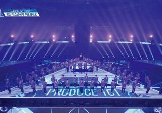 視聴者がプロデューサーに! 韓国の「男子アイドル育成番組」が気になる!