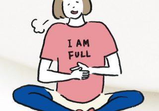 """生理前&中は「肉食」強化! """"肉食ダイエット""""のポイント5つ"""