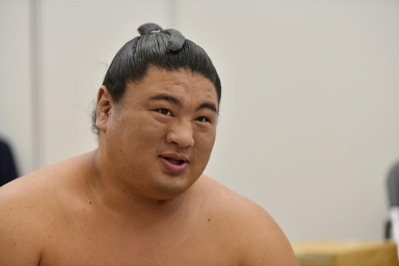 fukuyama_0175