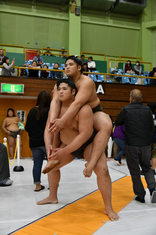 saitama_0047